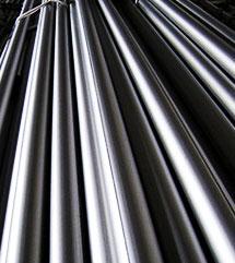 不锈钢制品有哪些