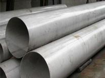 316L不锈钢管,316不锈钢焊管,304不锈钢焊管