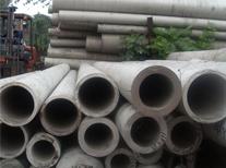 佛山304不锈钢管,佛山316不锈钢管,佛山316L不锈钢管